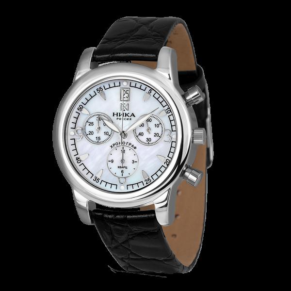 Часы наручные png купить старинные часы весна